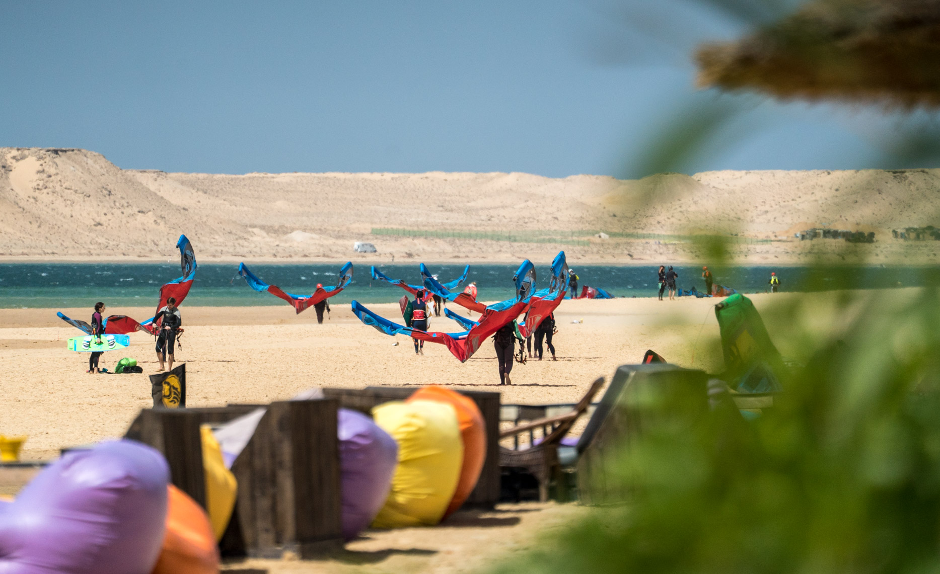 Westpoint-kitesurfing-Beginner-classes-1