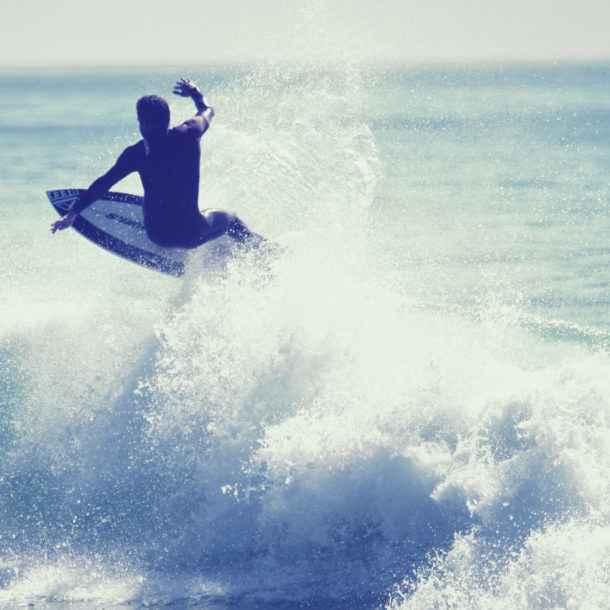 aarich-surf-1-610×610