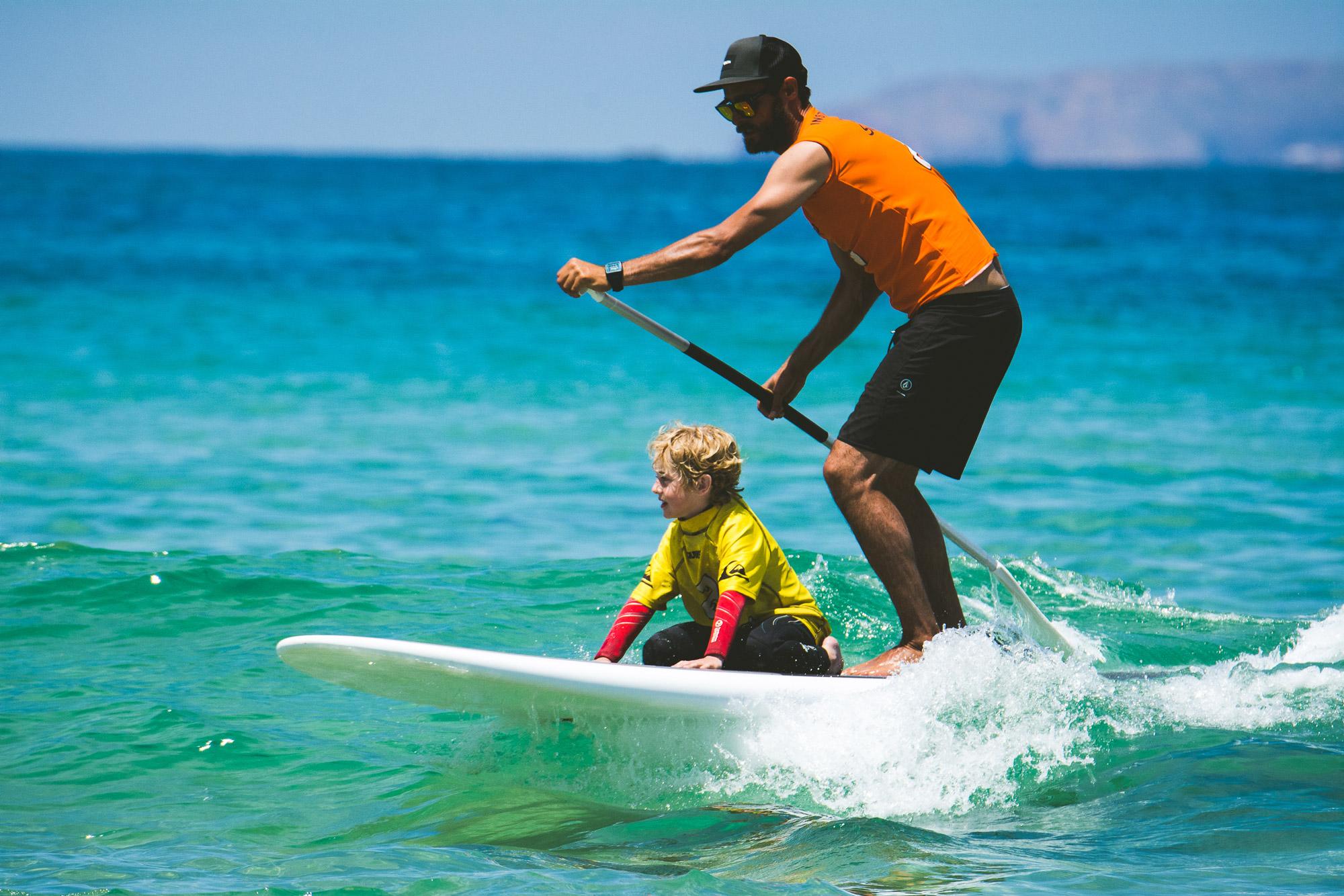 Baleal-Surf-Camp-Children-Teens