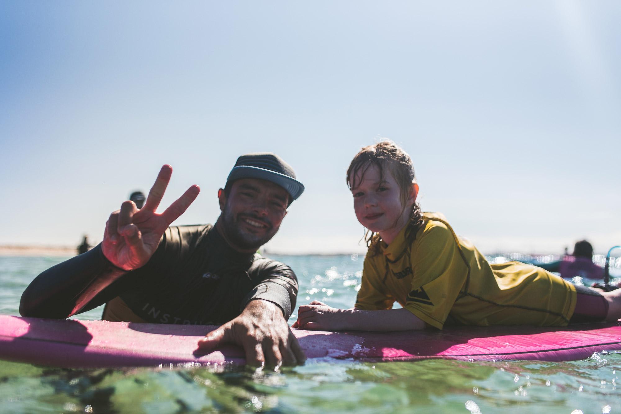 Baleal-Surf-Camp-ChildrenTeens