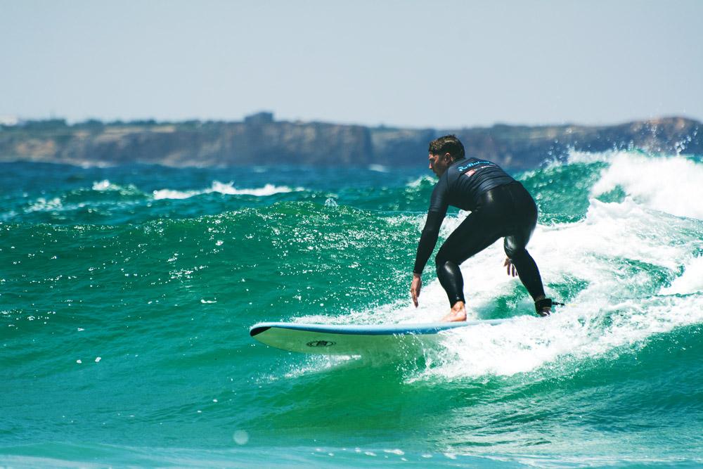 Baleal-Surf-Camp-Green-Wave