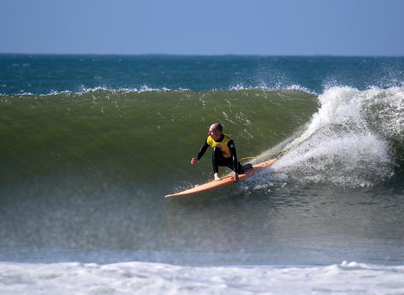 Baleal-Surf-Camp-intermediate-surfer-baleal-peniche-portugal