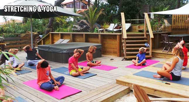 yogaado-1
