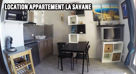 la-savane-garde2