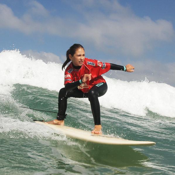 Ecole-de-Surf-Capbreton