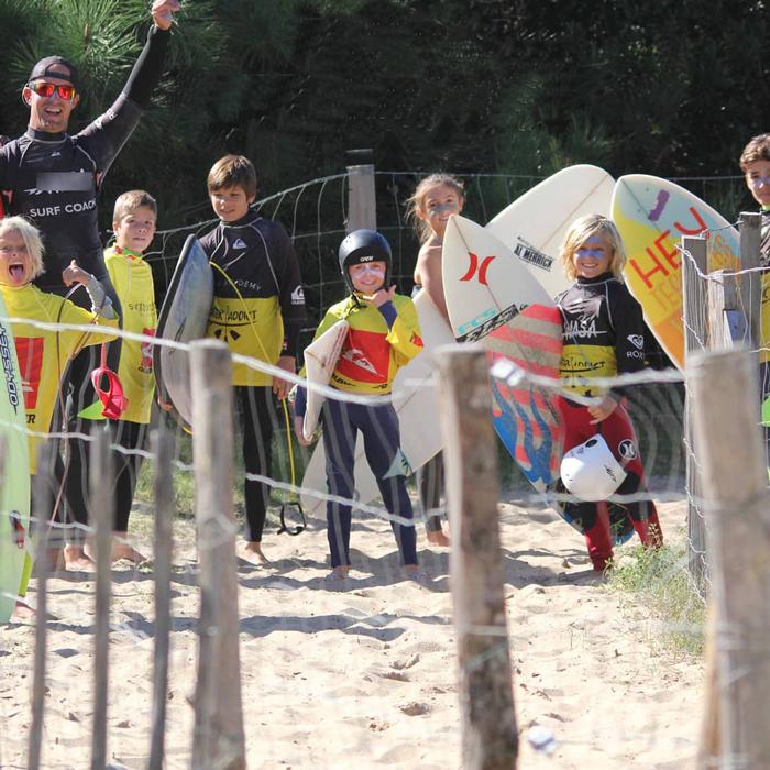Ecole-de-surf-Capbreton-33