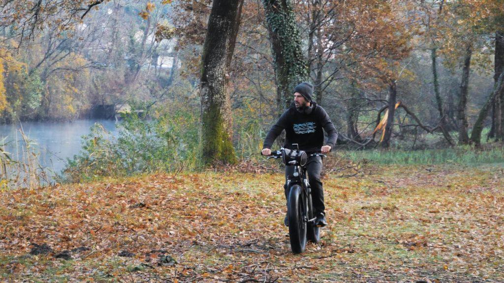 fatbike electrique vincent duvignac