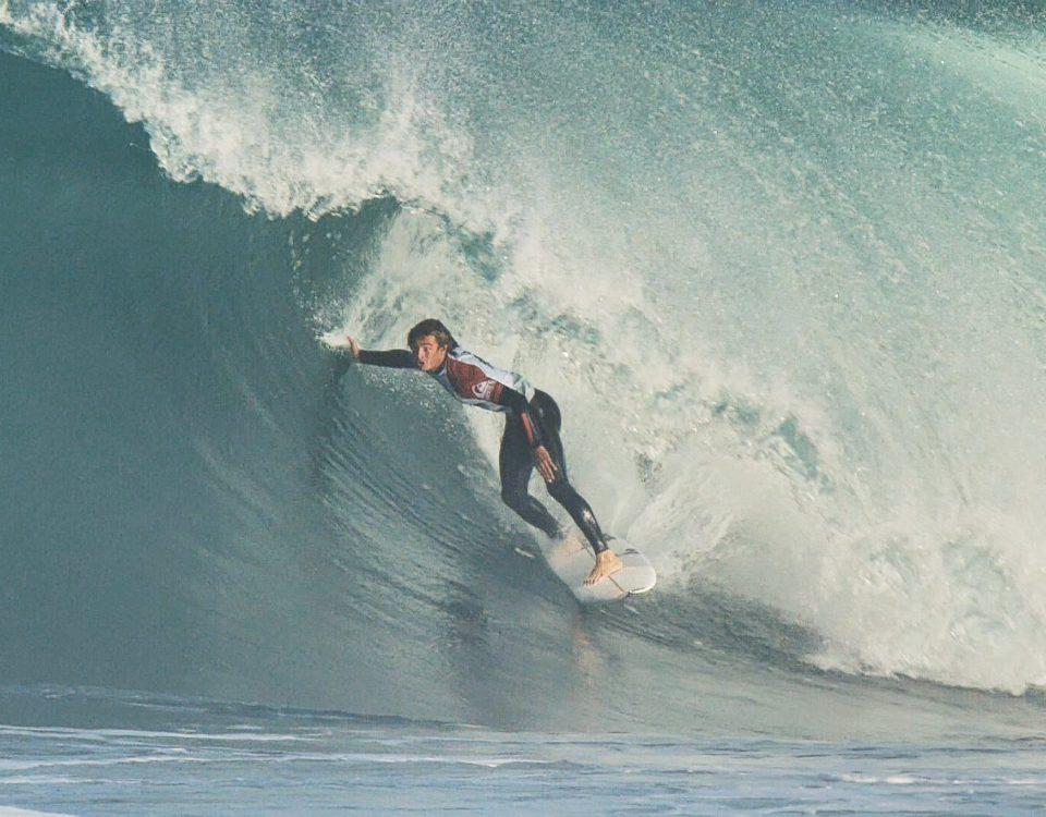 Hossegor-wsl-surf