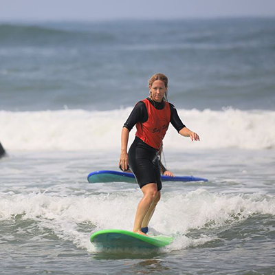 cours_3_surf