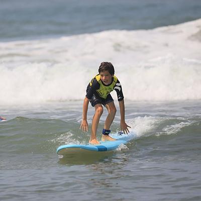 cours_surf_debutant
