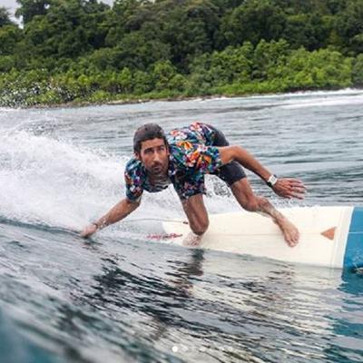 darri_surfer