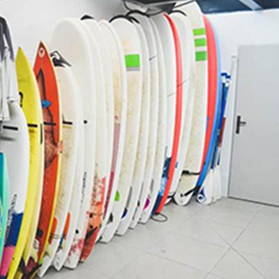Surf-Camp-Hossegor-Capbreton-planches-1024×682