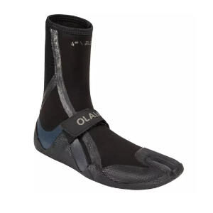 chaussons neoprene hiver