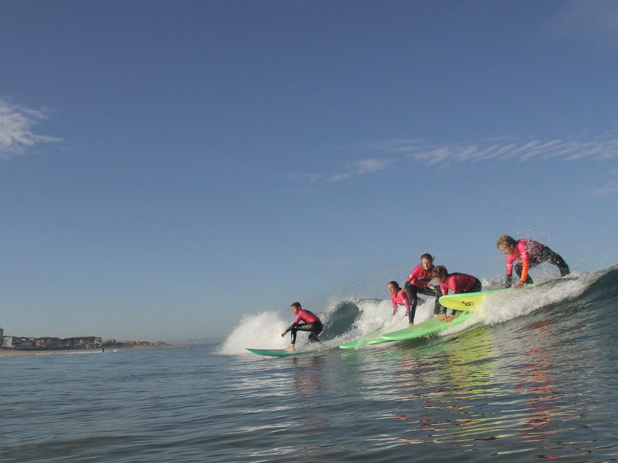 OA surfschool la centrale hossegor (1)-
