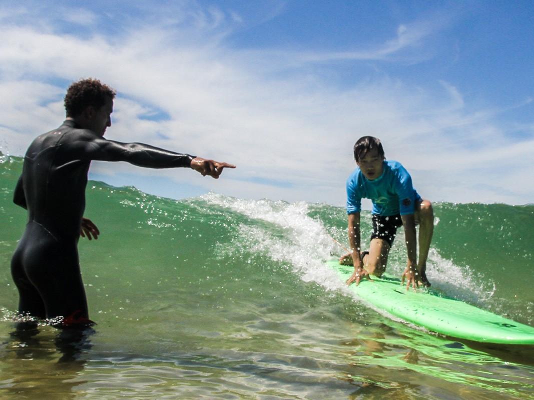 OA surfschool la centrale hossegor (10)–