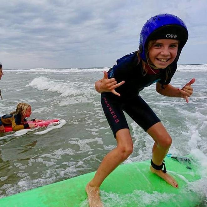 OA surfschool la centrale hossegor (4)–