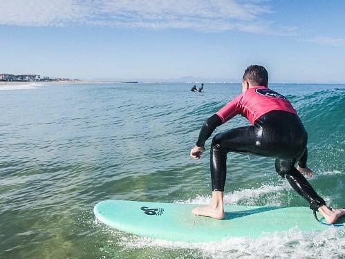 OA surfschool la centrale hossegor (5)-