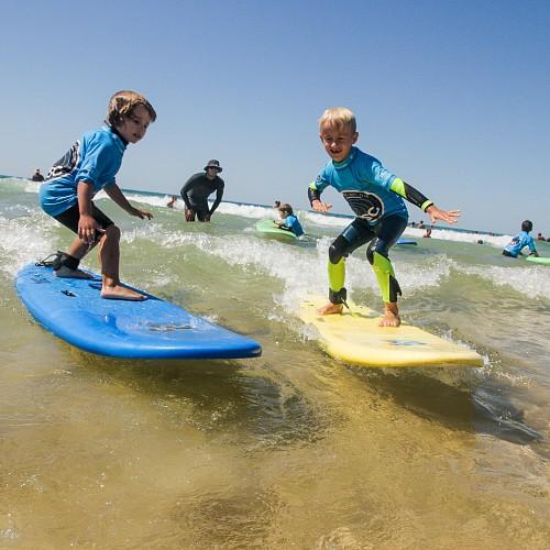 OA surfschool la centrale hossegor (6)