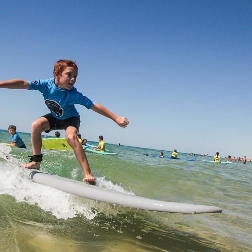 OA surfschool la centrale hossegor (7)