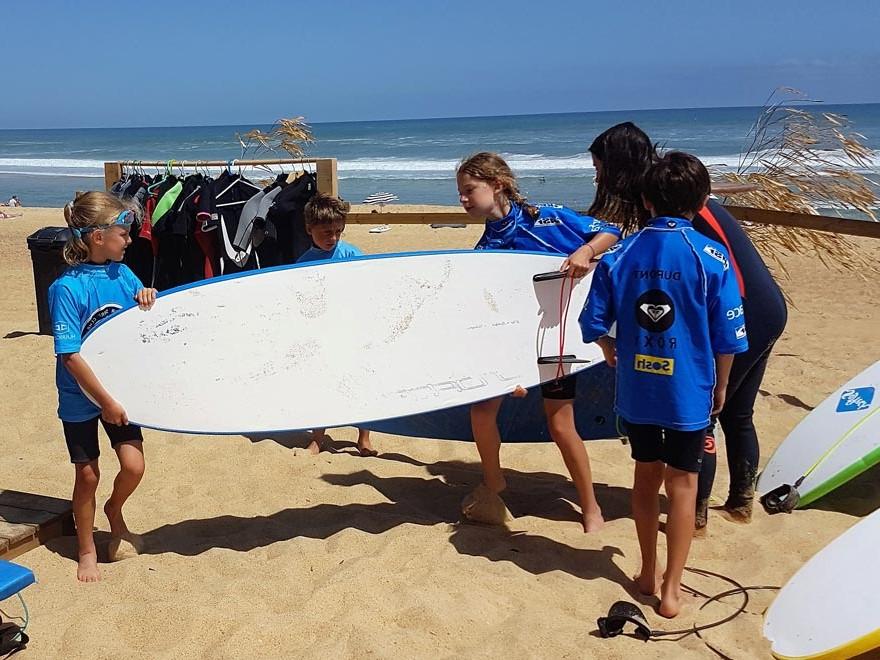 OA surfschool la centrale hossegor (8)-