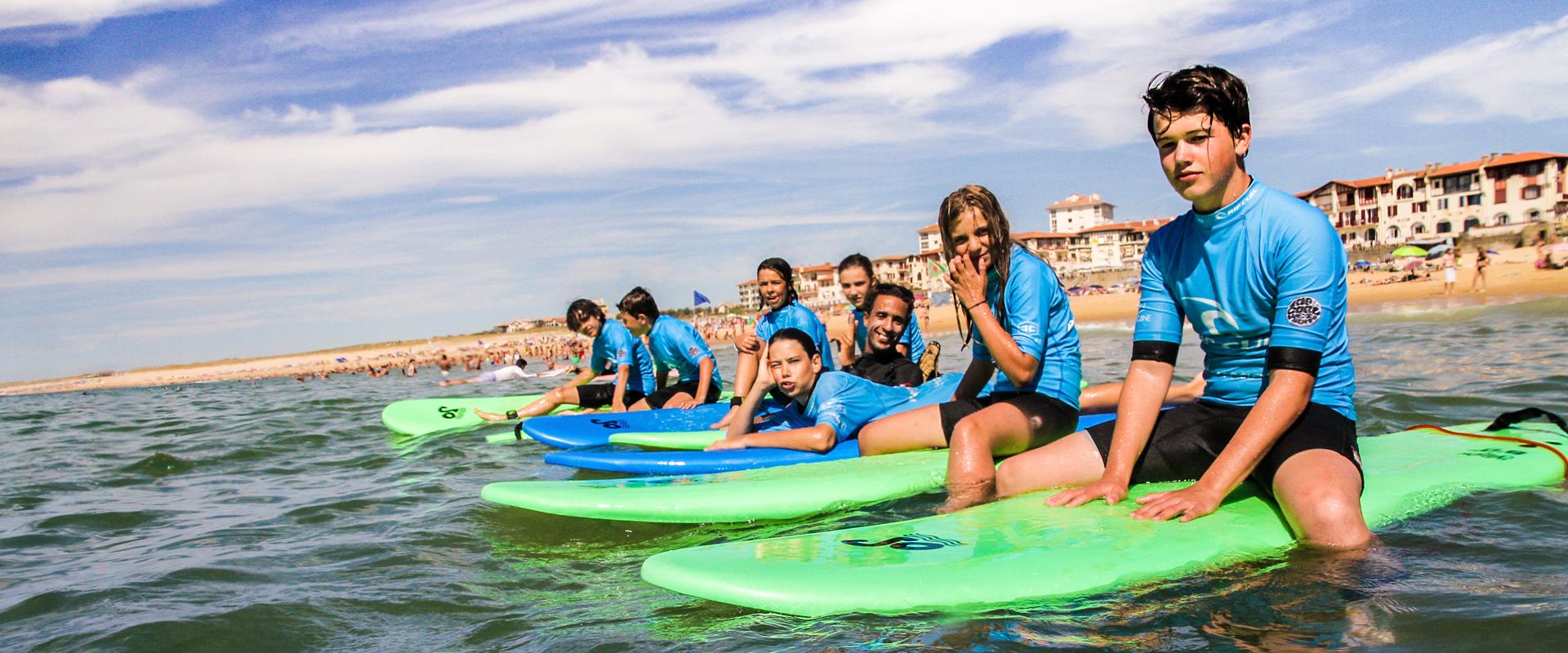 OA surfschool la centrale hossegor (9)