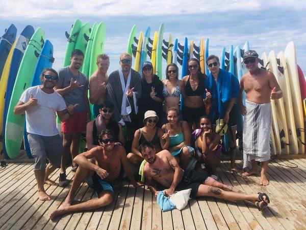 sejour surf vieux Boucau Landes OA (4)