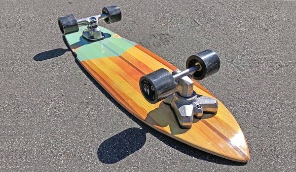 Surfskate OA-