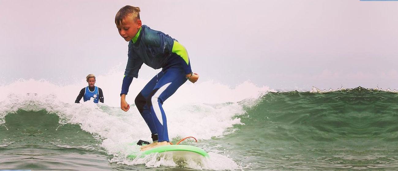 Ecole-de-Surf-capbreton-oceanides-Ocean-Adventure