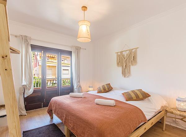 Suites-Private-Ensuite-Room-1