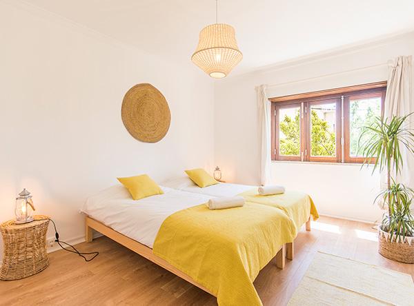 Suites-Private-Room-2