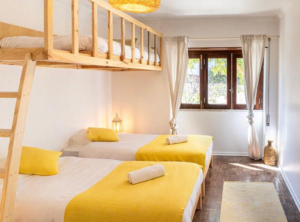 Suites-Triple-Private-Room