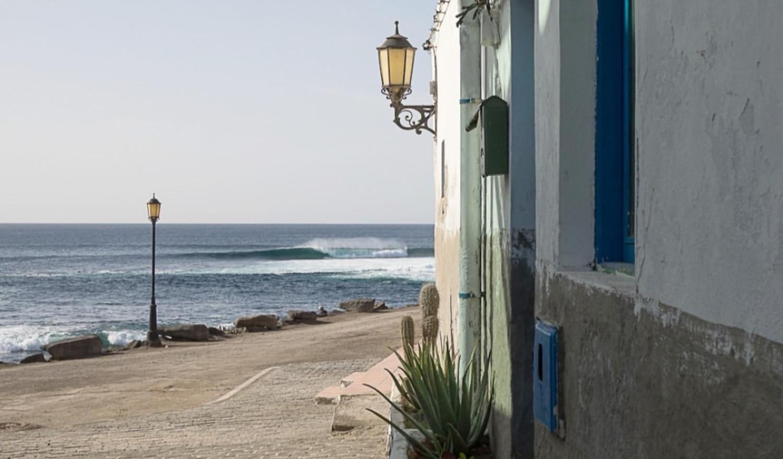 Galery-Fuerteventura2
