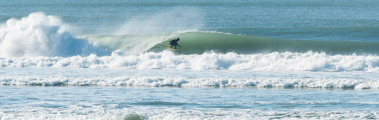 surf-cours-prive-gironde-2