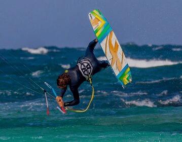 rsz_cotillo-kitesurf-fuerteventura-43