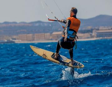 rsz_kite-foil-session-fuerteventura-22-1024×681