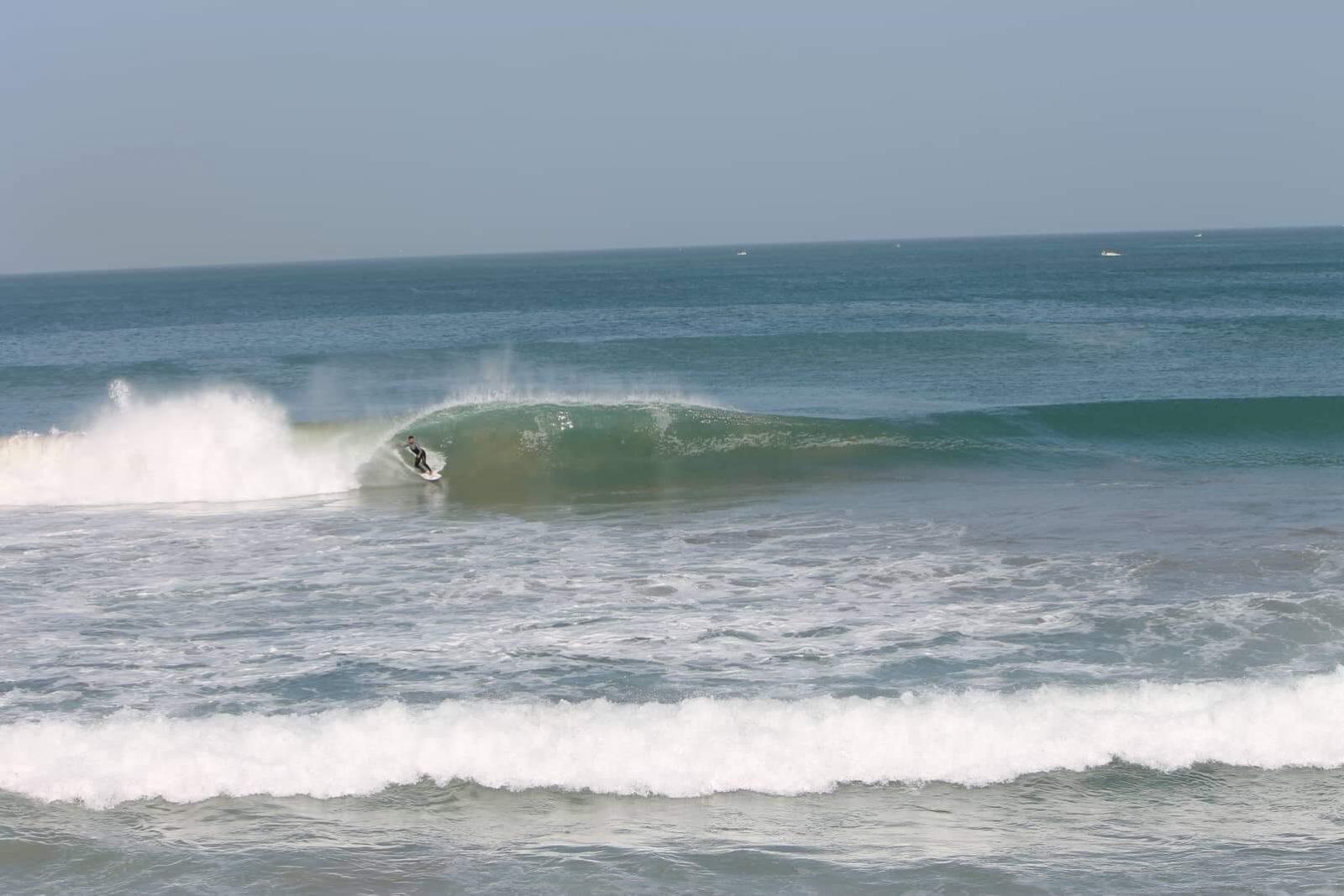 surf-school-4