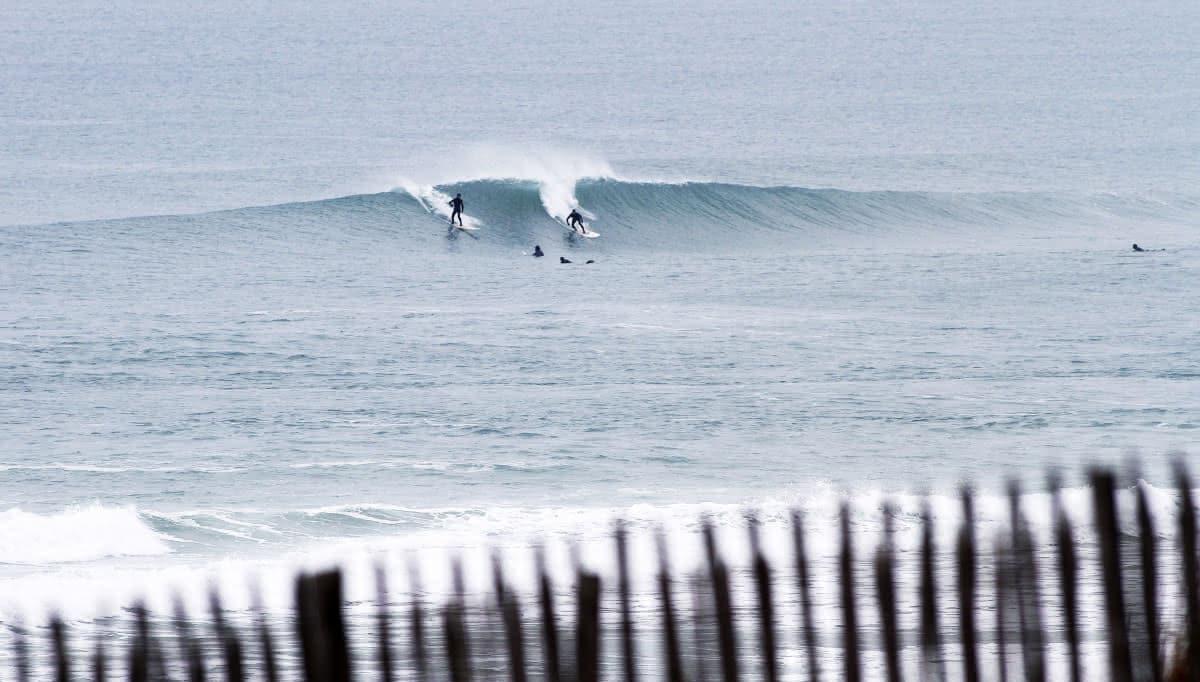 377-0064-surfhd-cdje-1moment1image-1200×682