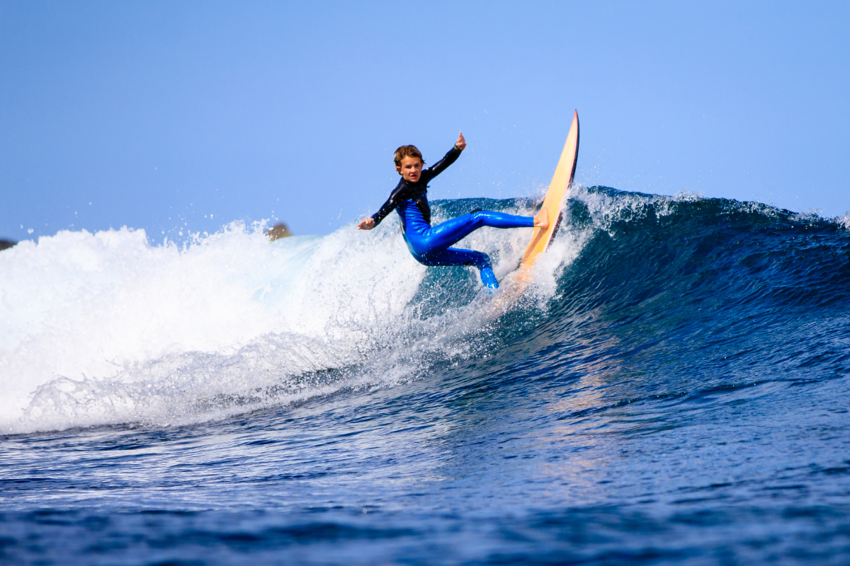 VIDEO_surf